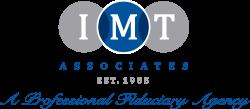 IMT Associates - Logo_Final