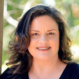 Elyssa Eldridge, BA