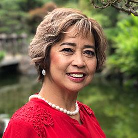 Arlene De Guzman